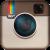 50x50-Instagram-logo-png