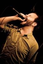 Mark Bragg 2010