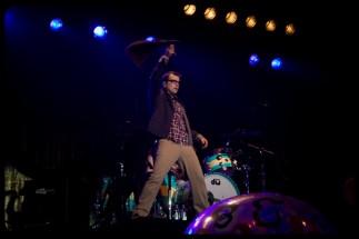 Weezer, St. John's, NL
