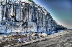 Flatrock Cliffs, NL