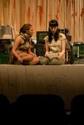 Antigone MUN Cinema + Rabbittown Theatre