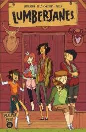 Lumberjanes-001-Cover-A